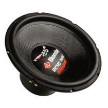 Subwoofer 15 Polegadas 800 Watts RMS
