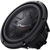Subwoofer Pioneer 10 350W - TS-W261S4