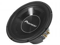 Subwoofer Pioneer 12 1200W RMS 8ohms - TS-W3090BR