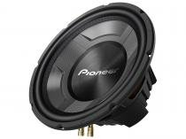 Subwoofer Pioneer 12 350W RMS 4ohms - TS-W3060BR