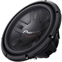 Subwoofer Pioneer 12 350W - TS-W311S4