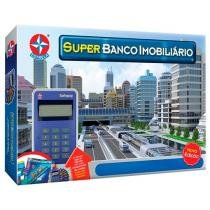 Super Banco Imobilirio