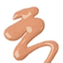 Super Stay 24H Maybelline - Nude Light - Base Facial