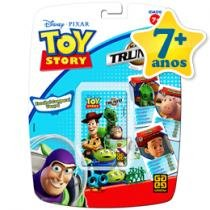 Super Trunfo Toy Story 3 - Grow