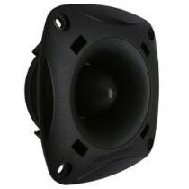 Super Tweeter 5,5 Polegadas 70W RMS