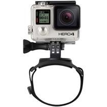 Suporte para GoPro - The Strap
