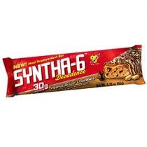 Syntha-6 Decadence Chocolate com Amendoin - 30g - BSN