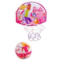 Tabela de Basquete Barbie