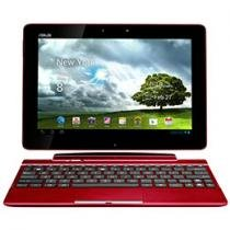Tablet 3G Asus TF300TG-1G099A 16GB Android 4.0 - Câmera 5MP Tela 10,1 Polegadas Wi-Fi Bluetooth