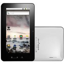 Tablet 3G Phaser Kinno Plus PC709 4GB