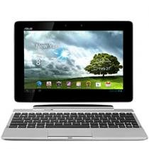 Tablet 3GB Asus TF300TG-1A151A 16GB Android 4.0 - Câmera 8MP Tela 10,1 Polegadas Wi-Fi GPS Bluetooth