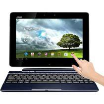 Tablet 3GB Asus TF300TG-1A151A 16GB Android 4.0 - Câmera 8MP Tela 10,1 Polegadas Wi-Fi GPS