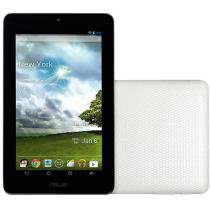 "Tablet Asus MeMo Pad Android 4.1 Wi-Fi 8GB - Tela 7"" Câmera Frontal 1MP Micro USB"