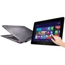 Tablet Asus TF600T-1B078R 32GB Windows 8 RT - Câmera 8MP Tela 10,1 Polegadas Wi-Fi Bluetooth