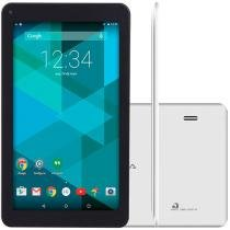 Tablet Bravva BV Nine 8GB 9 Wi-Fi Android 5.0 - Quad Core Câmera Integrada