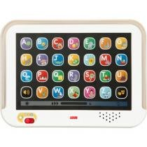 Tablet Divertido Laugh & Learn - Fisher-Price