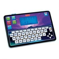 Tablet Infantil Y0893 - Fisher-Price