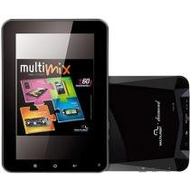 Tablet Multilaser Diamond NB005 8GB