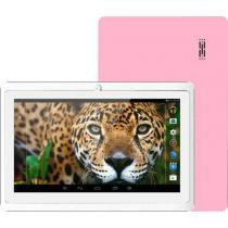 Tablet Phaser PC713 4GB Tela 7 Wi-Fi - Android 4.0 Proc. Dual Core C��mera Frontal
