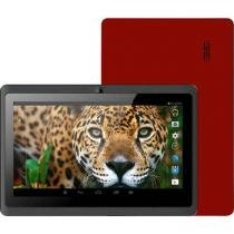 Tablet Phaser PC713 4GB Tela 7 Wi-Fi - Android 4.0 Proc. Dual Core Câmera Frontal