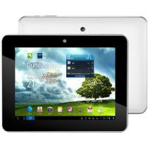 Tablet Philco 9.7A-S111A4.0 8GB Android 4.0
