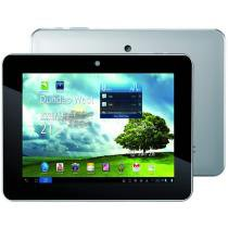"Tablet Philco 9.7A-S111A4.0 Android 4.0 - Wi-Fi 3G 8GB Tela 9,7"" Câmera 2MP"