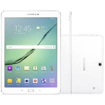 Tablet Samsung Galaxy Tab S2 32GB 9,7 4G - Wi-Fi Android Proc. Octa Core Câmera 8MP + Frontal