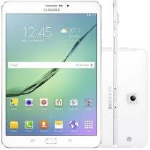 Tablet Samsung Galaxy Tab S2 32GB Tela 8 4G Wi-Fi - Android 5.0 Octa-Core Câm. 8MP + Frontal 2.1MP