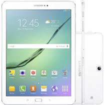 Tablet Samsung Galaxy Tab S2 32GB Tela 9,7 4G - Wi-Fi Android 5.0 Proc. Octa-Core Câm 8MP + Front