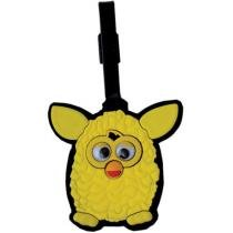 Tag Divertido Furby - Conthey By Kids