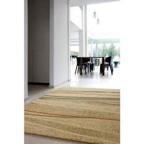 Tapete para Sala Ocean - Native 140x115cm - Corttex