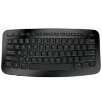 Teclado Arc Keyboard - Microsoft Arc USB Black