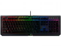 Teclado Gamer USB Blackwidow X Chroma - Razer