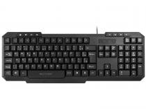 Teclado Multimídia USB Slim - Multilaser