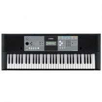 Teclado Musical Yamaha PSR E 233