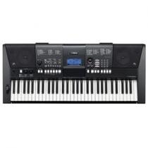 Teclado Musical Yamaha PSR E 423