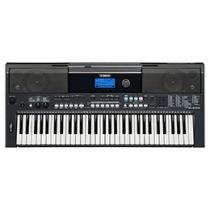 Teclado Musical Yamaha PSR E 433