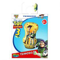 Teimoso Flooty Toy Story 3