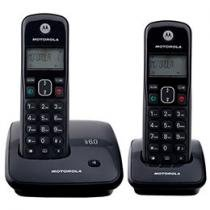 Telefone Digital s/ fio Motorola Auri2000 MRD2
