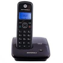 Telefone Digital s/ fio Motorola Auri3000