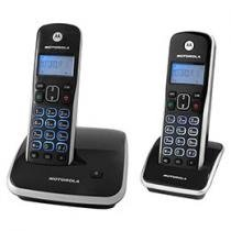 Telefone Digital s/ fio Motorola Auri3500 MRD2