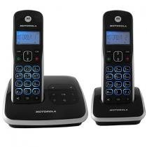 Telefone Digital s/ Fio Motorola AURI3500SE MRD2