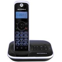 Telefone s/ Fio Motorola Identificador de Chamadas