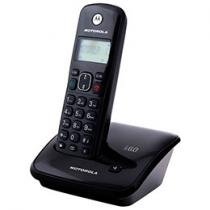 Telefone Sem Fio Digital AURI 2000 Motorola