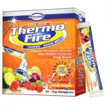 Termognico Thermo Fire Stick 30 Sachs