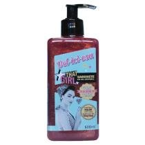 That Girl Deliciosa That Girl - 500ml - Sabonete Corporal em Gel