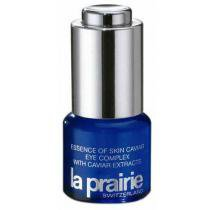 The Caviar Collection Essence of Skin Caviar - Eye Complex La Prairie 15ml