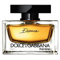 The One Essence Eau de Parfum Dolce & Gabbana - 40ml - Perfume Feminino
