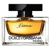 The One Essence Eau de Parfum Dolce & Gabbana - 65ml - Perfume Feminino