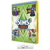 The Sims 3: Cinema para PC - EA